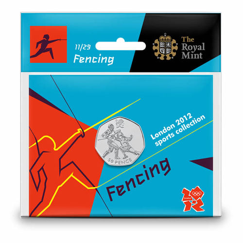 Royal-Mint-Olympic-50p-coin-set-collection-all-29-available-London-2012-team-GB